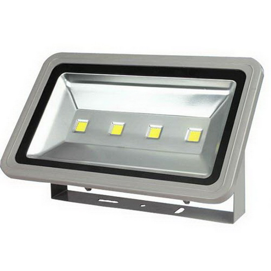 200w ultrathin led flood light. Black Bedroom Furniture Sets. Home Design Ideas