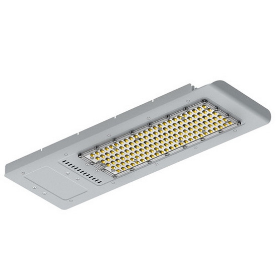 150W NEW LED Street Light