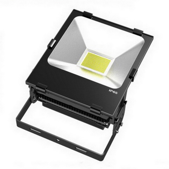 200w led flood light. Black Bedroom Furniture Sets. Home Design Ideas